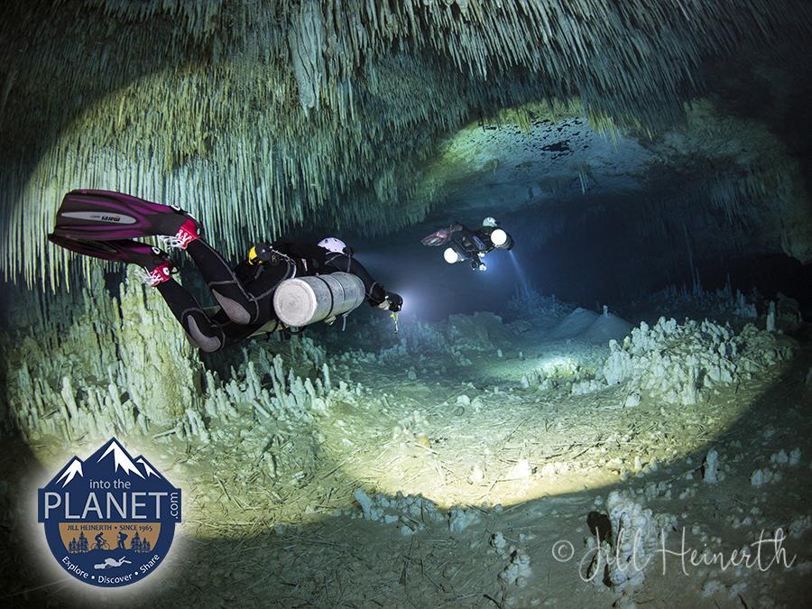 cave-6.jpg